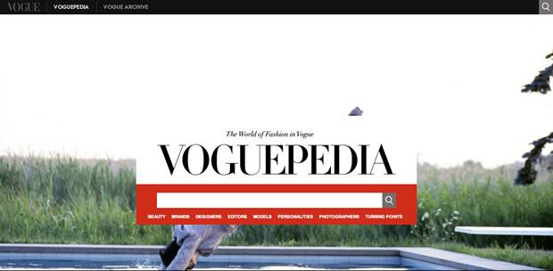 voguepedia-1